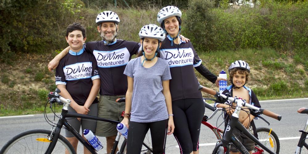 DuVine Family.jpg