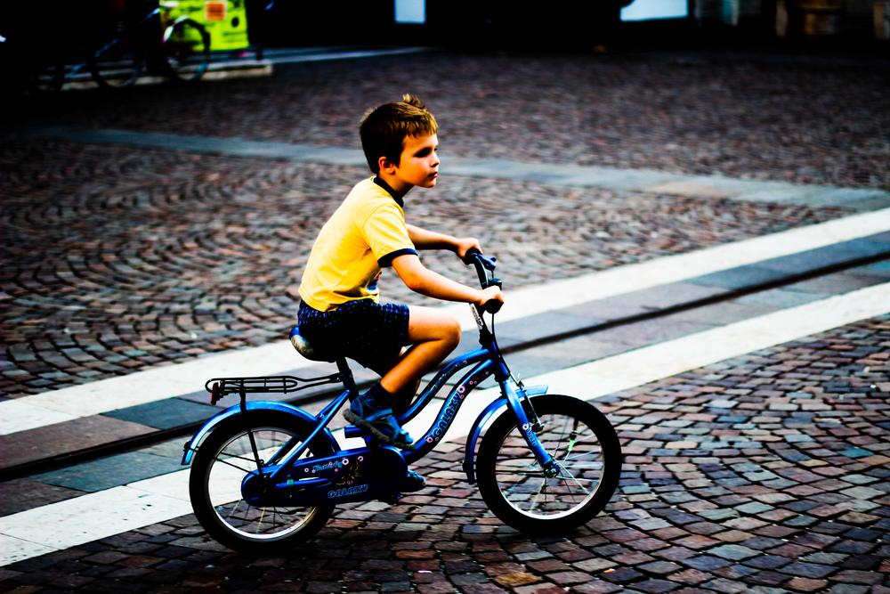 Urban Cyclist.jpg