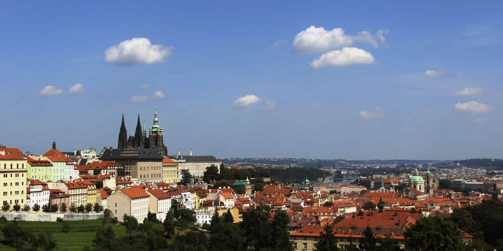 Prague from petřín Hillside.jpg