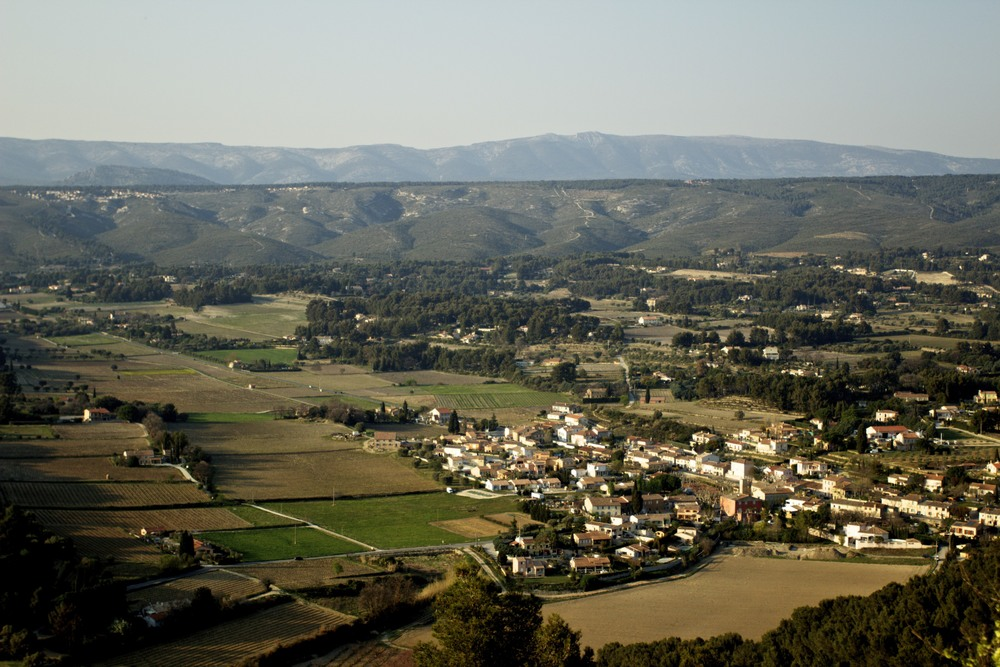 View from Le Castellet Village.jpg
