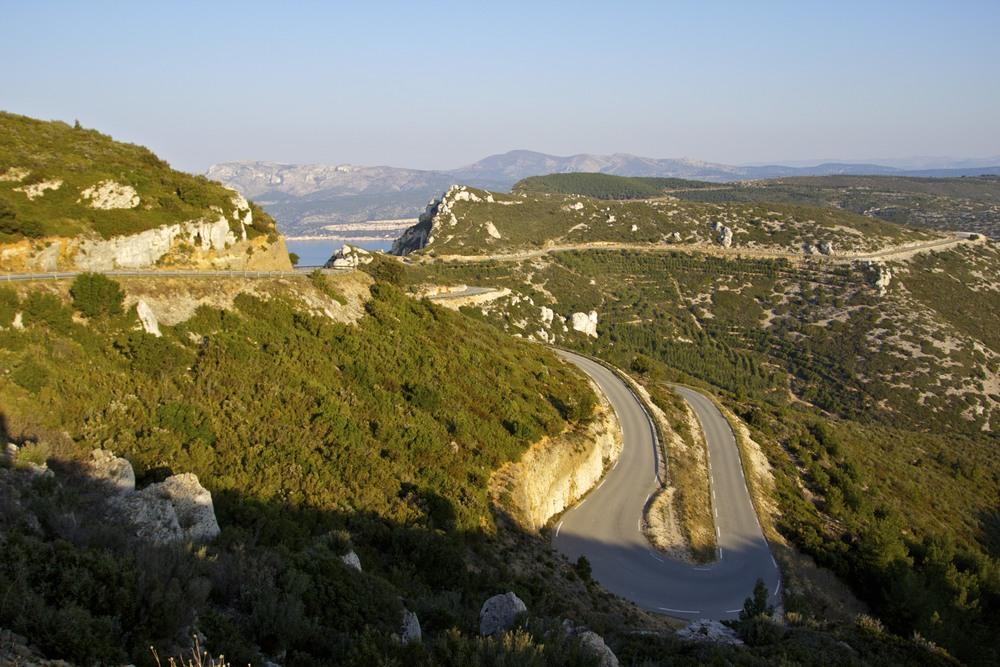 Route des Cretes.jpg