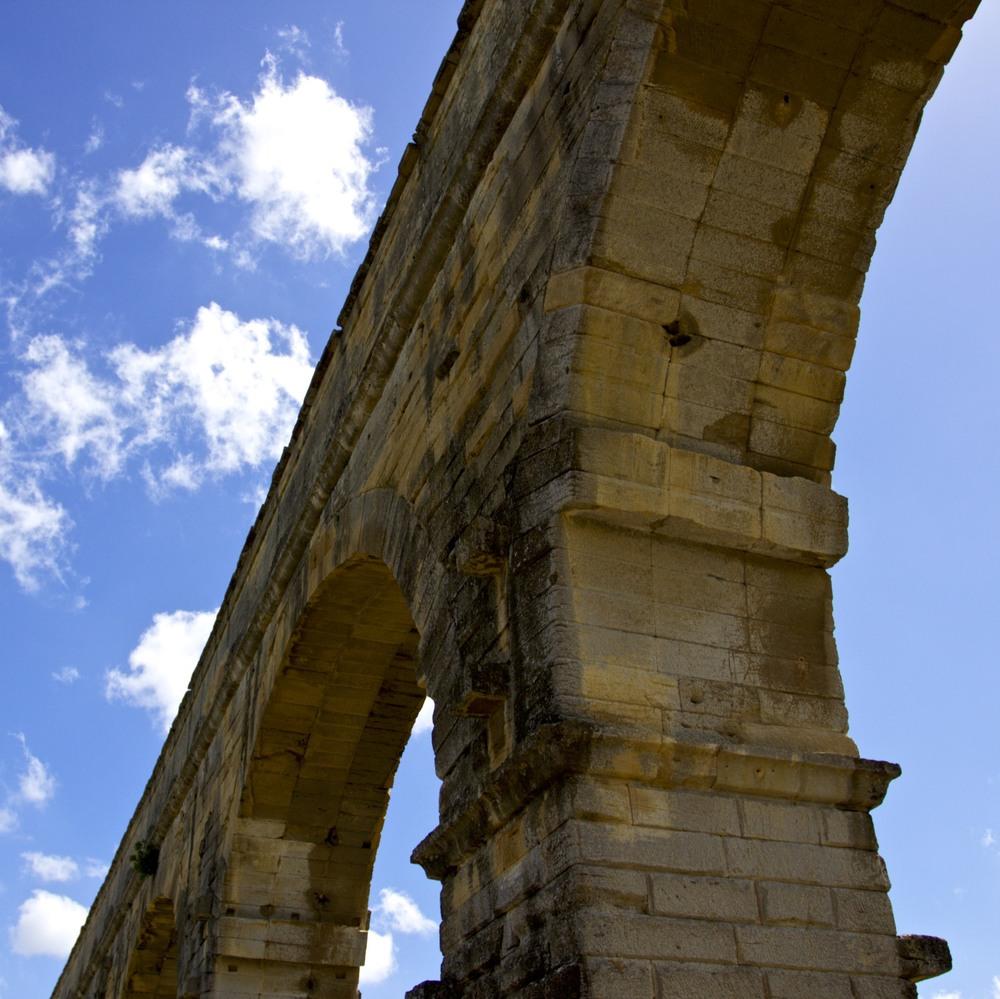 Le Pont du Gard.jpg