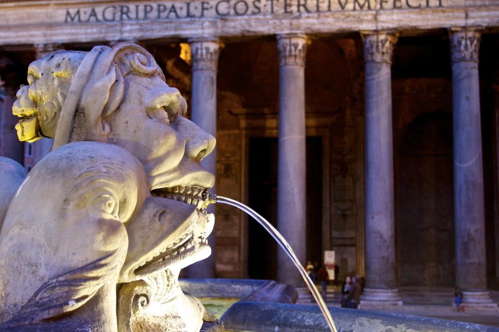 Fontana di piazza della Rotonda.jpg