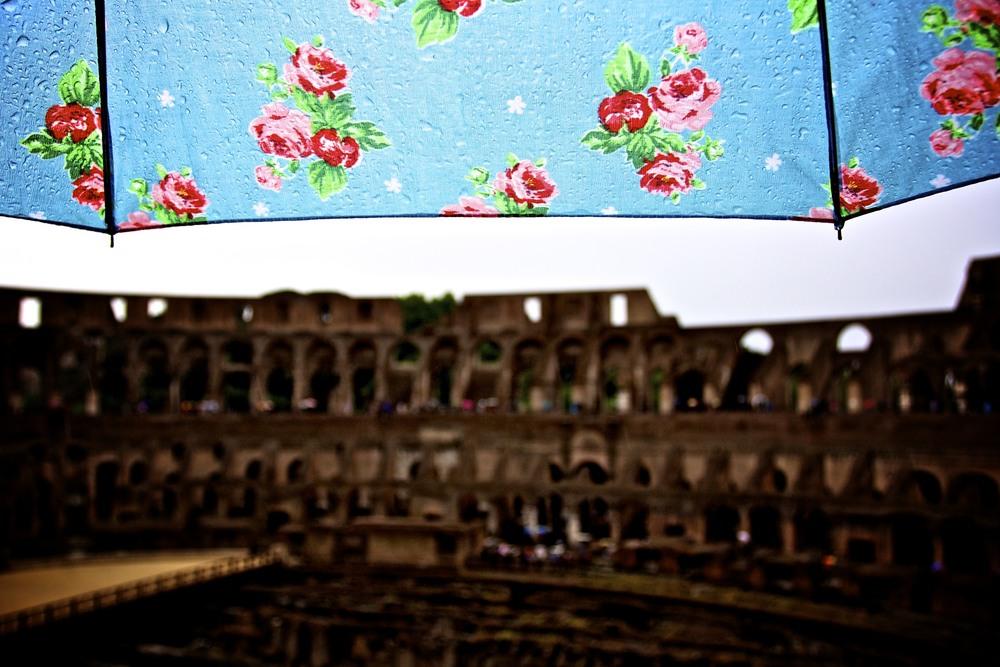 Colosseum Roma.jpg