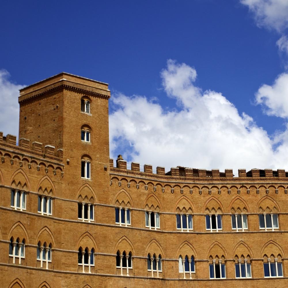 in Siena.jpg
