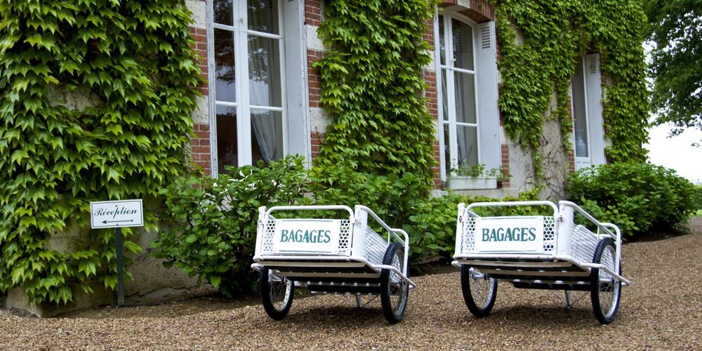 Bagages.jpg