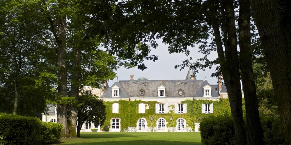 Domaine des Hauts de Loire.jpg