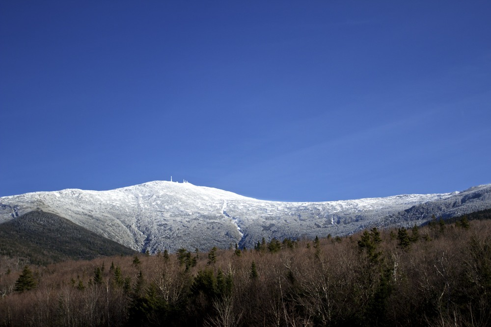 Mount Washington, NH.jpg
