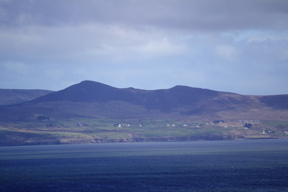 ringofkerry_32_tpace.jpg