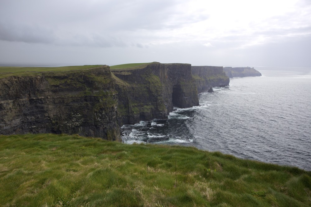 cliffsofmoher_1_tpace.jpg