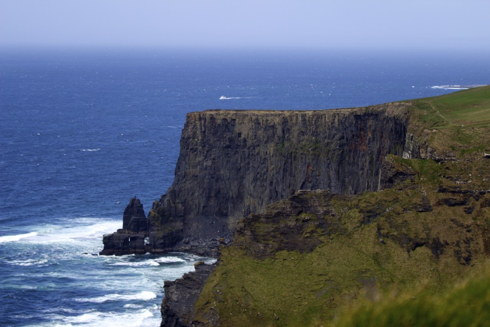 cliffsofmoher_11_tpace.jpg