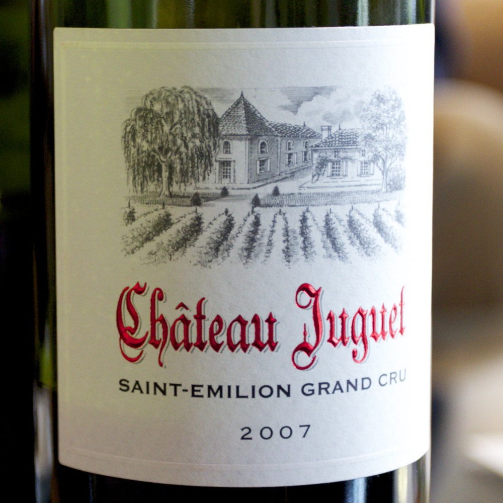 Wine Chateau Juguet.jpg