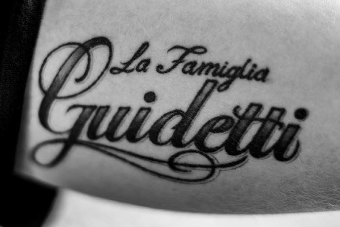 John Guidetti