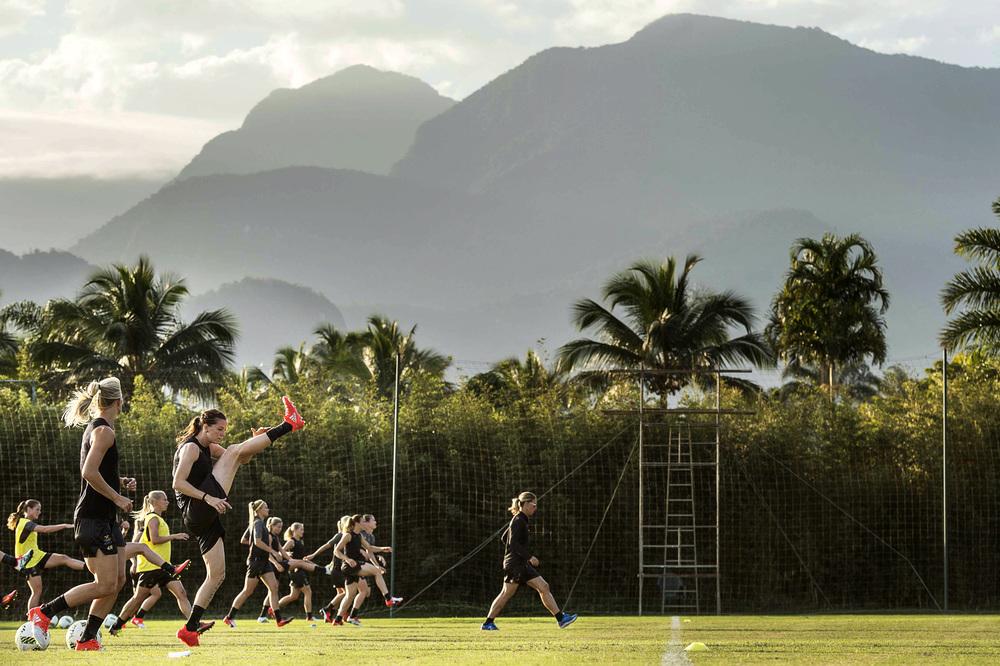 Fotboll_damer_portobello_FOTOGRAFPONTUSORRE0434.JPG