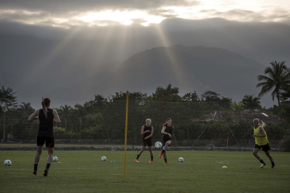 Fotboll_damer_portobello_FOTOGRAFPONTUSORRE0475.JPG