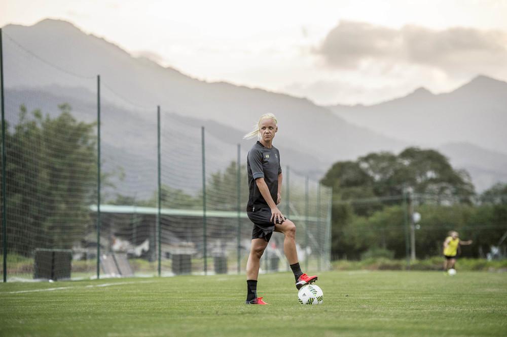 Fotboll_damer_portobello_FOTOGRAFPONTUSORRE1148.JPG