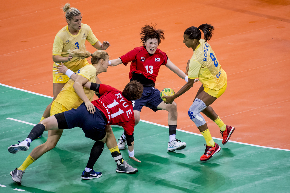 0447Handboll_dam_Sverige_Sydkorea_FOTOGRAFPONTUSORRE.JPG