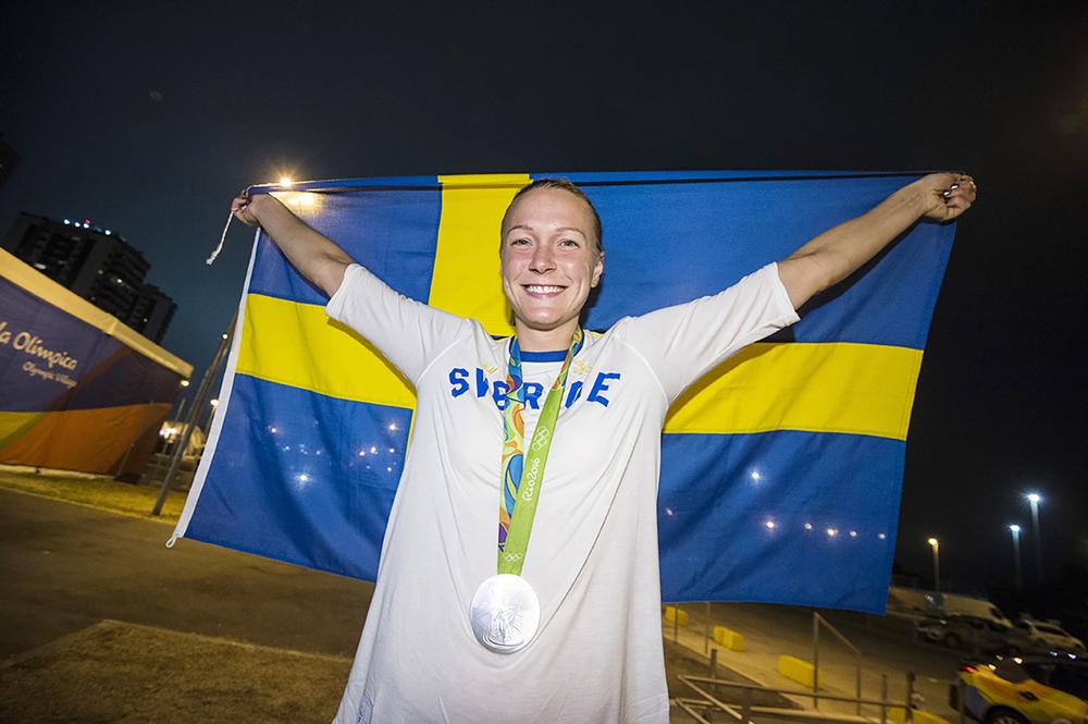 05Sarah_Sjöström.jpg