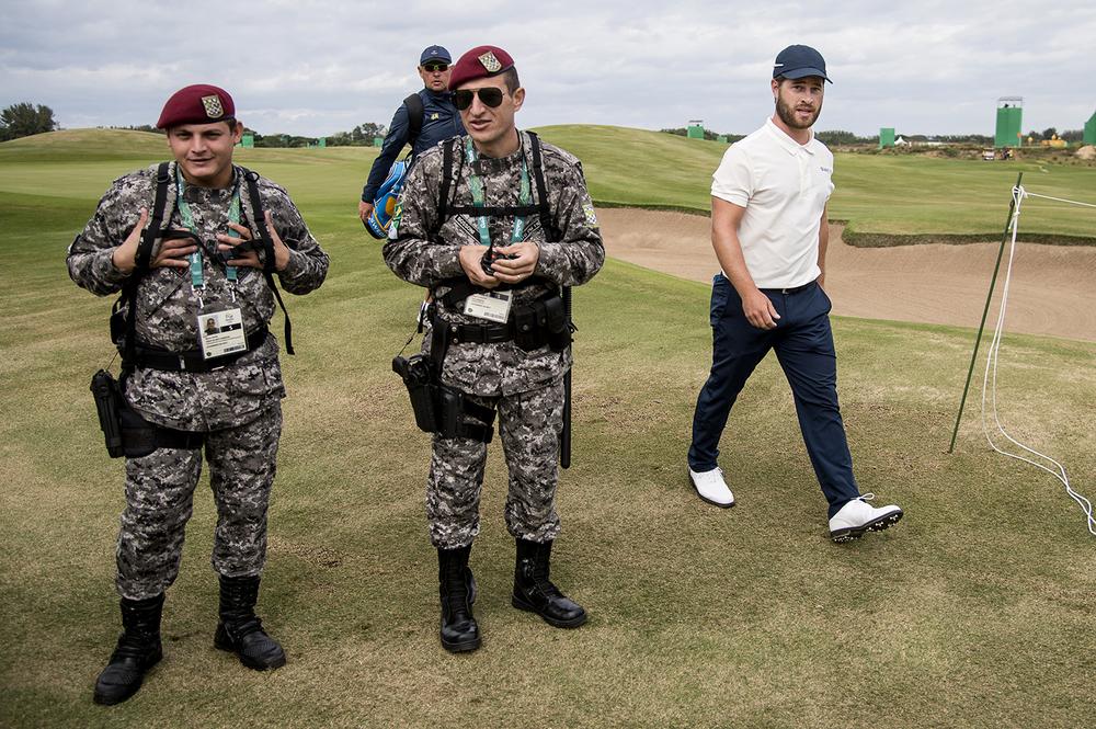 01OS_golf_dag_1.JPG