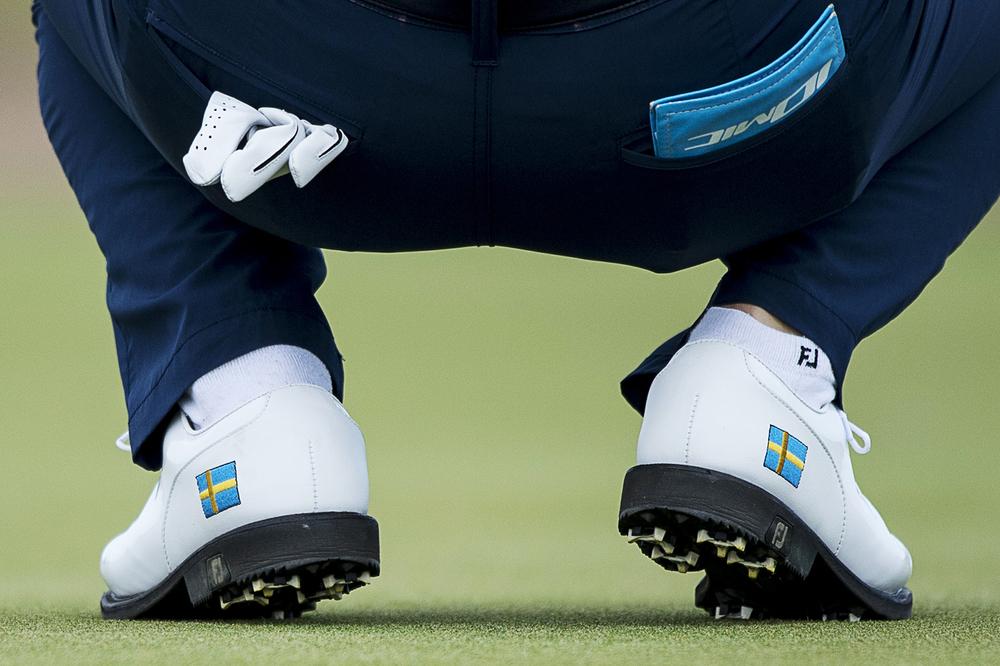 04OS_golf_dag_1.JPG