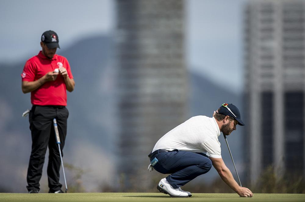 06OS_golf_dag_1.JPG