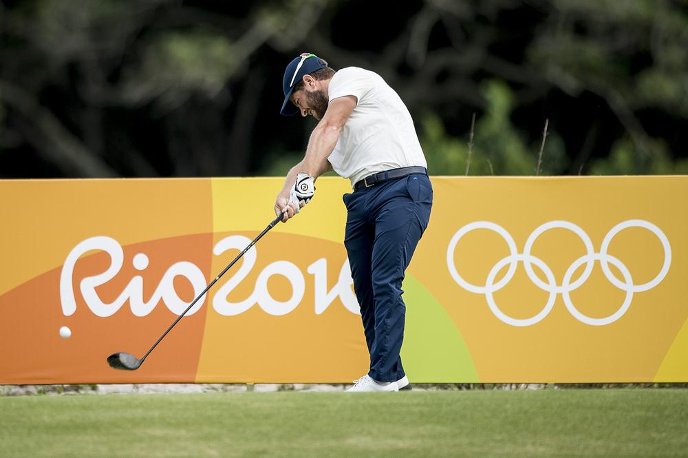 08OS_golf_dag_1.JPG