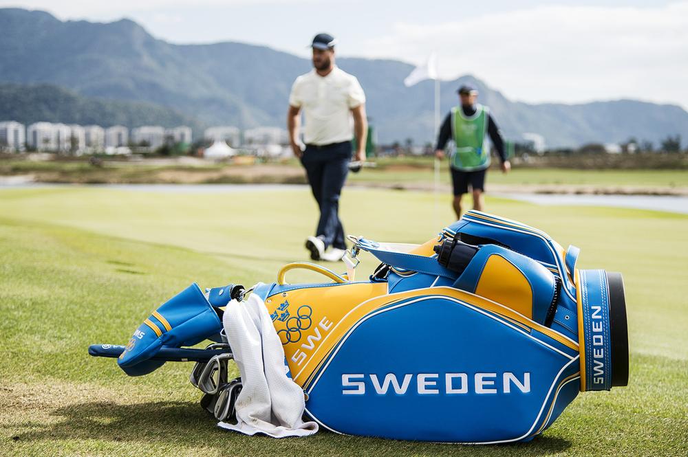 07OS_golf_dag_1.JPG
