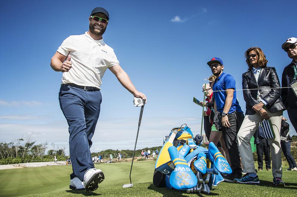 09OS_golf_dag_1.JPG