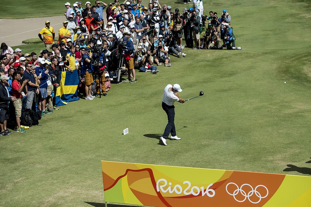 10OS_golf_dag_1.JPG