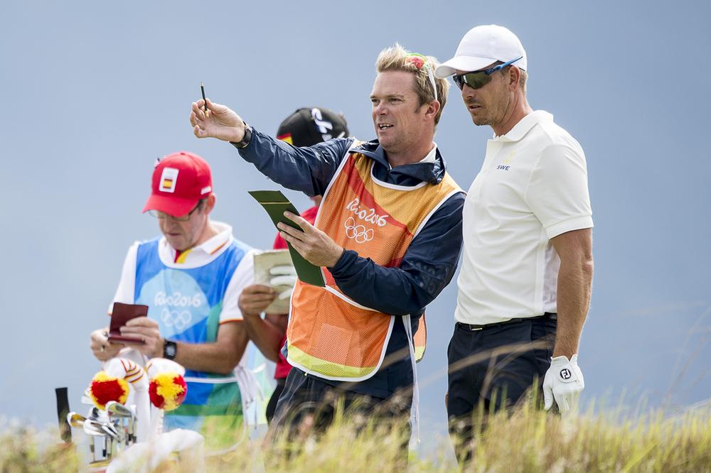 11OS_golf_dag_1.JPG