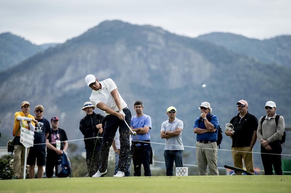 12OS_golf_dag_1.JPG