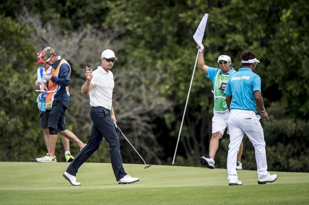 13OS_golf_dag_1.JPG
