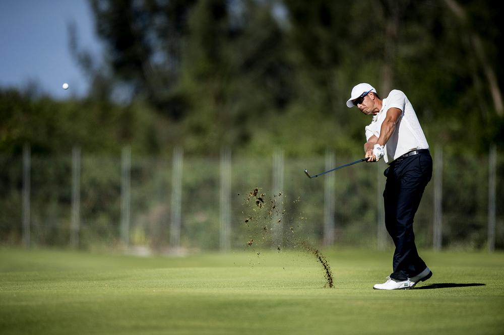 14OS_golf_dag_1.JPG