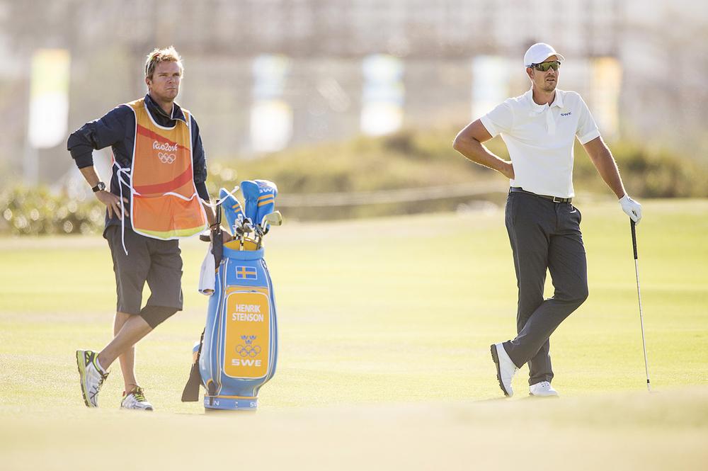 16OS_golf_dag_1.JPG