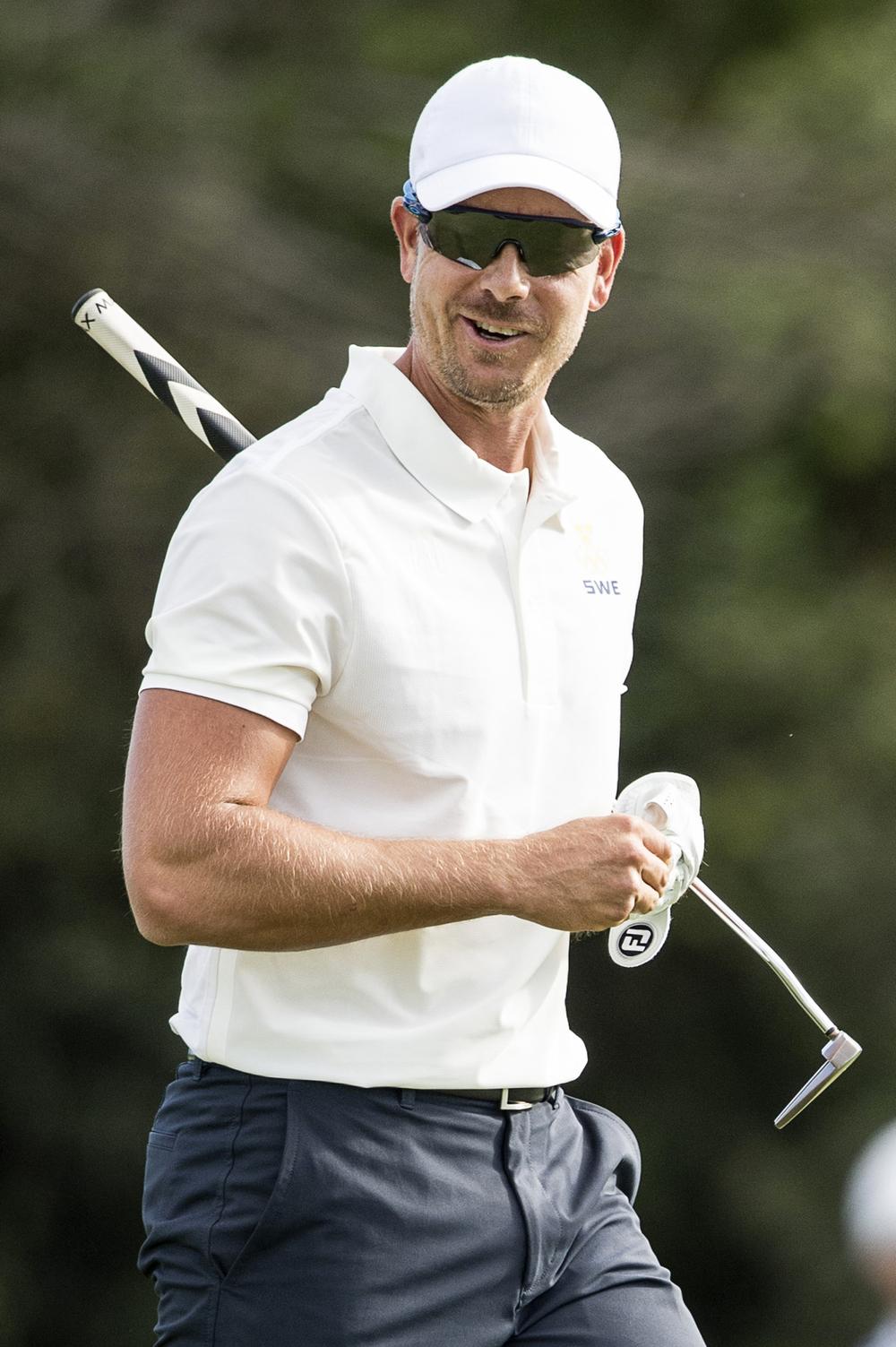 15OS_golf_dag_1.JPG