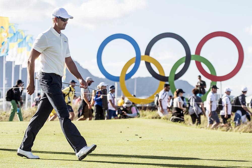 23OS_golf_dag_1.JPG
