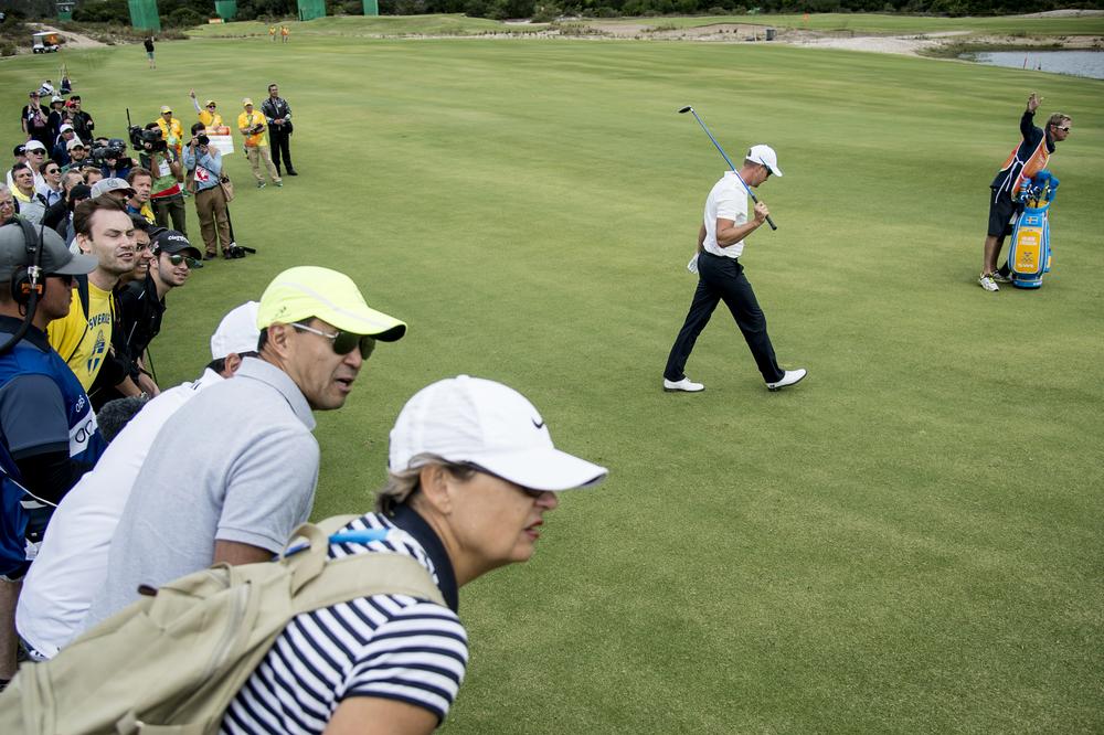 18OS_golf_dag_1.JPG