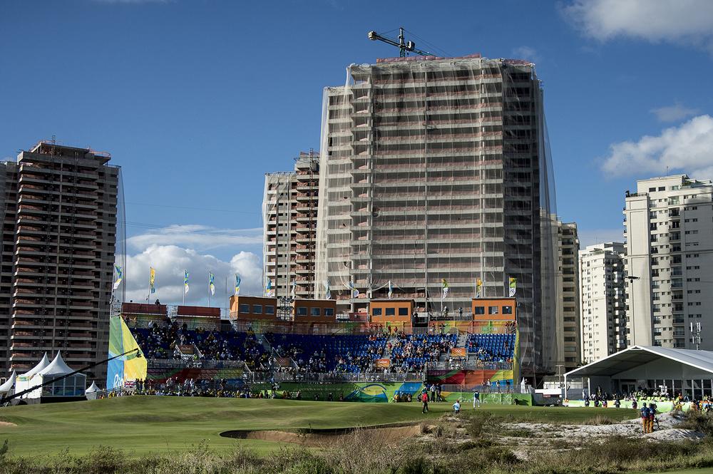 24OS_golf_dag_1.JPG