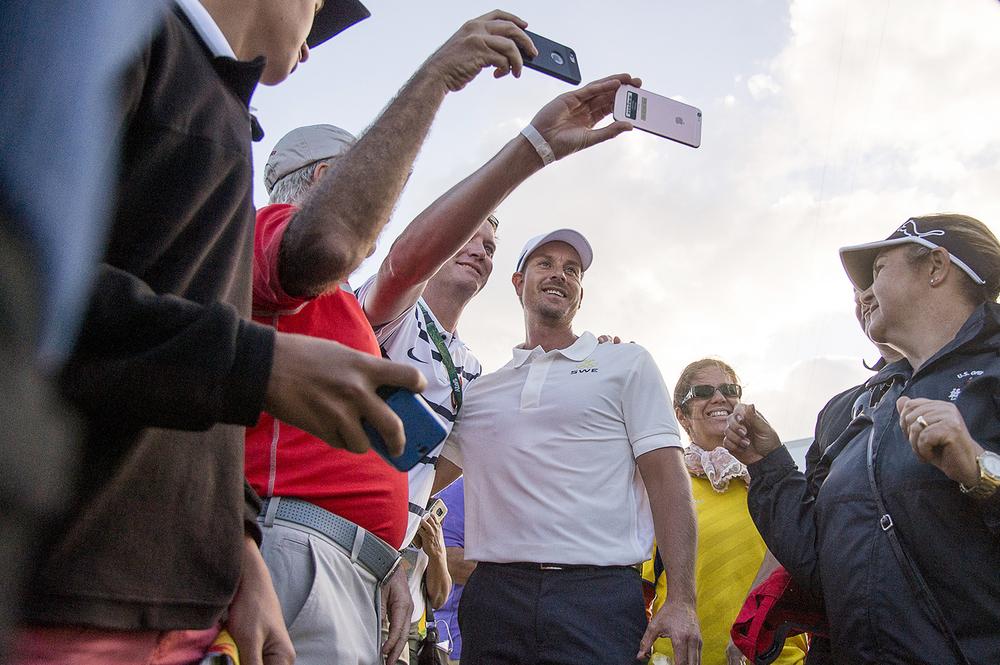 27OS_golf_dag_1.JPG