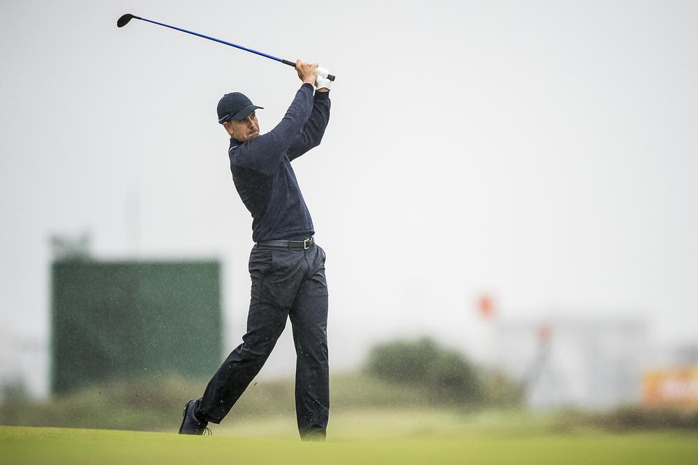 01OS_golf_dag_2.JPG