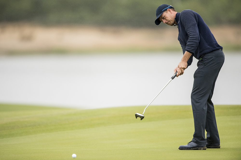 03OS_golf_dag_2.JPG