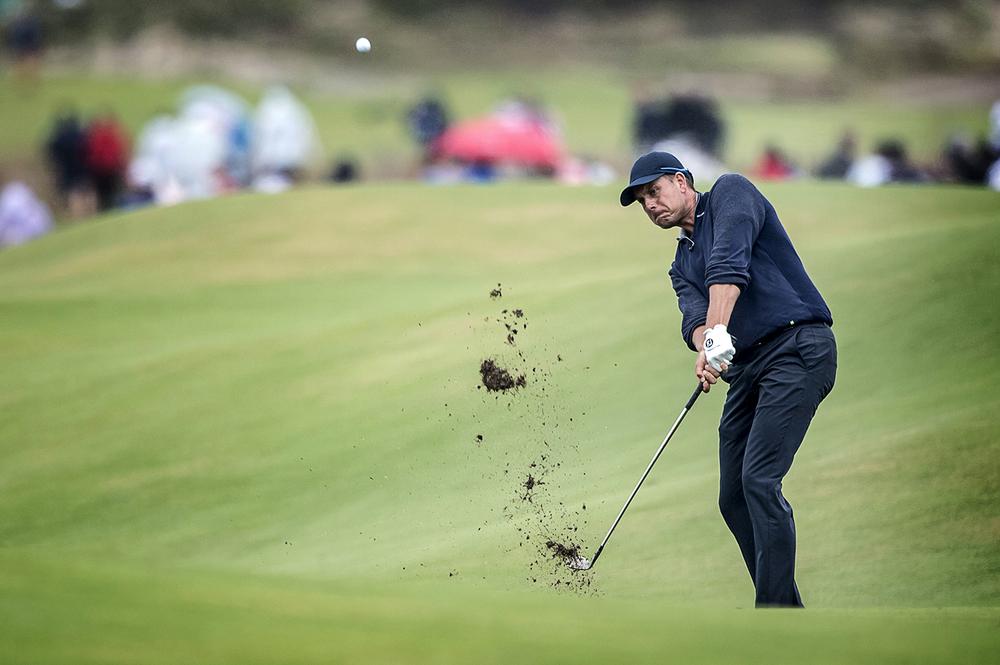 08OS_golf_dag_2.JPG