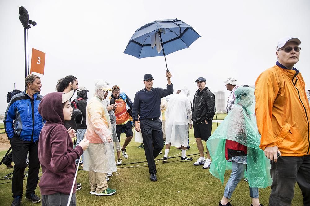 17OS_golf_dag_2.JPG