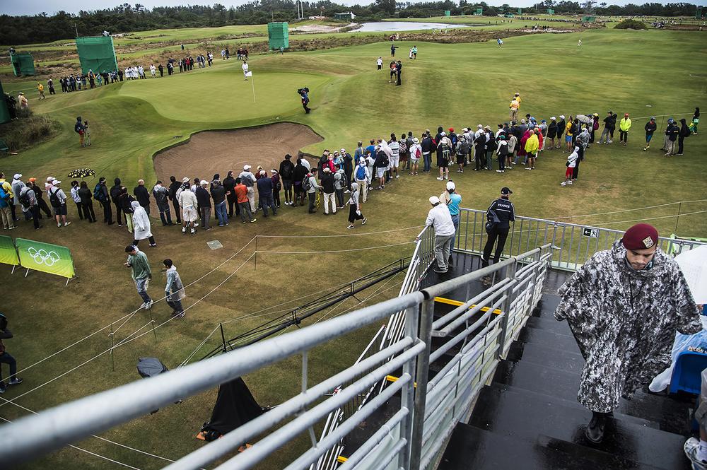 18OS_golf_dag_2.JPG