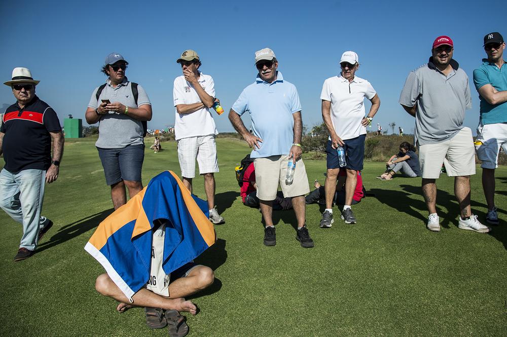 0398OS_golf_herrar_dag_4_FOTOGRAFPONTUSORRE.JPG