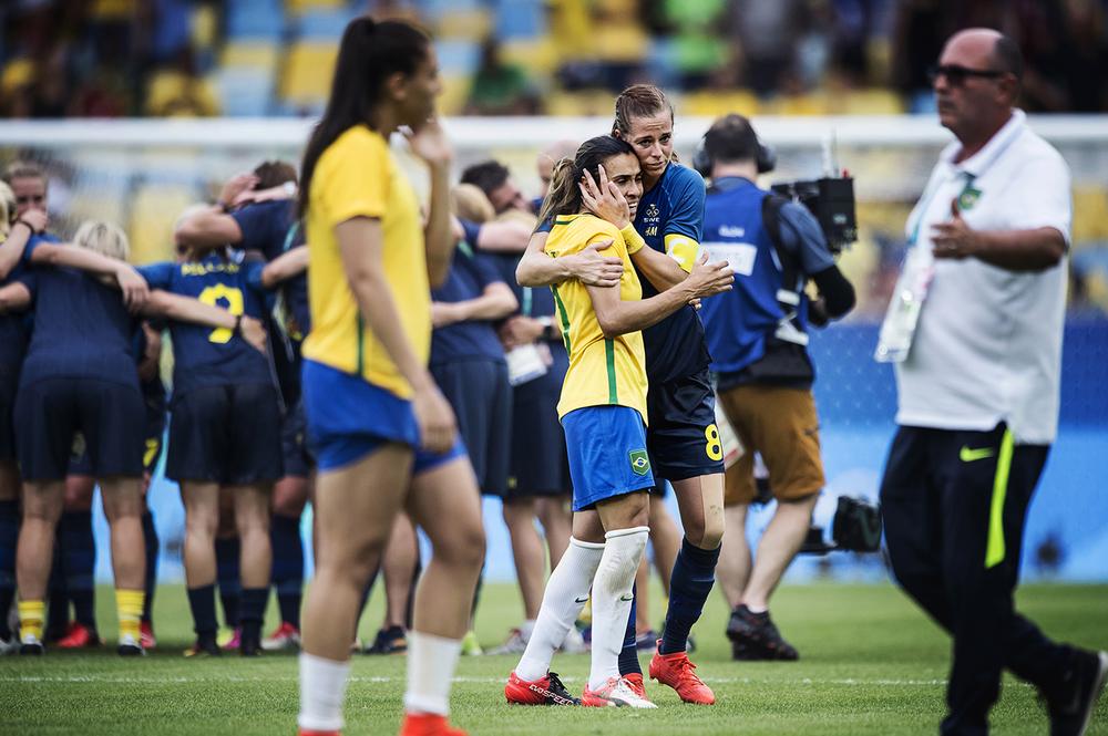1654_OS_Sverige_Brasilien_FOTOGRAFPONTUSORRE.JPG