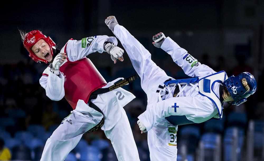 0979_OS_taekwondo_Nikita_Glasnovic.JPG