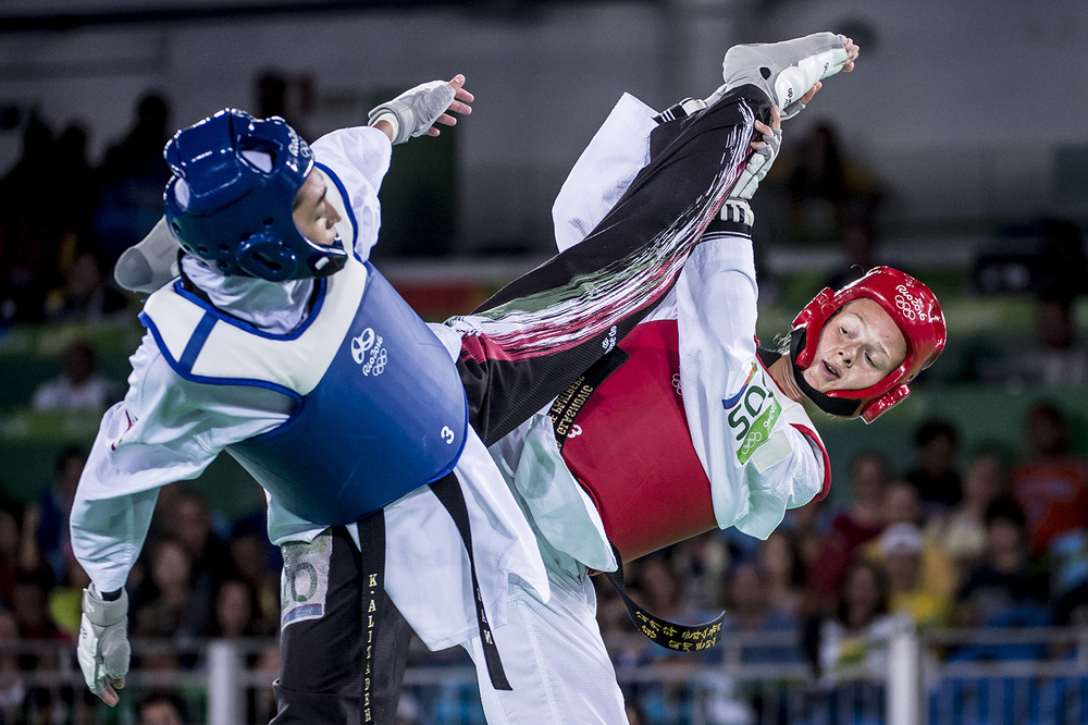 1723_OS_taekwondo_Nikita_Glasnovic_FOTOGRAFPONTUSORRE.JPG