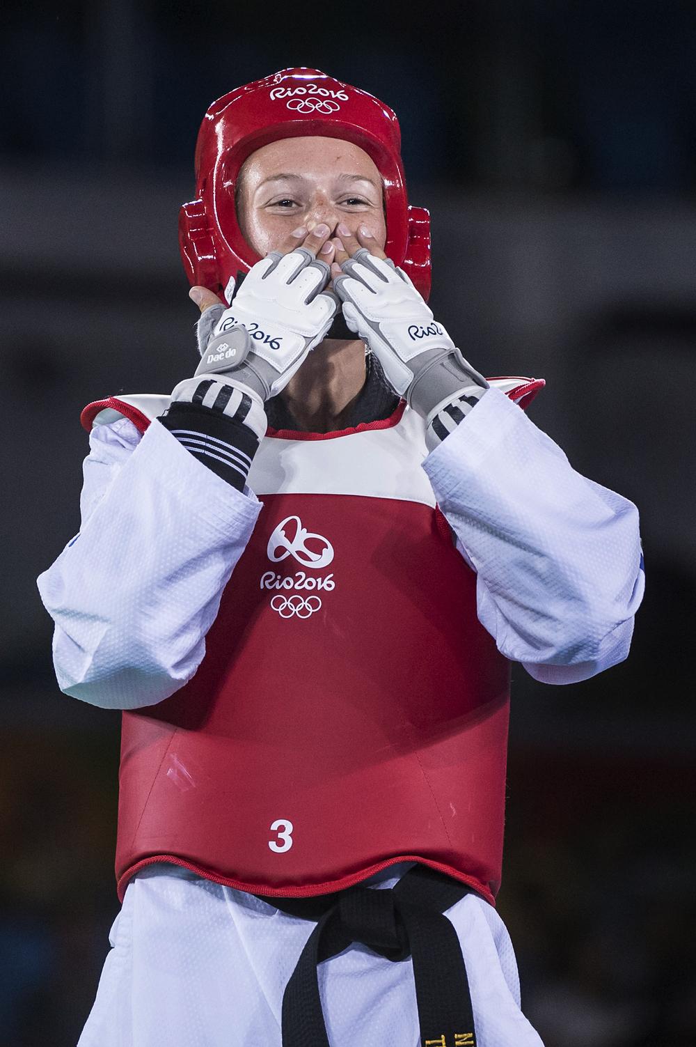 1163_OS_taekwondo_Nikita_Glasnovic.JPG