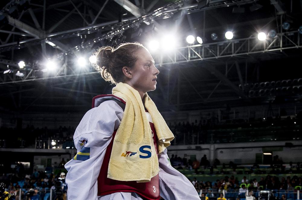 1888_OS_taekwondo_Nikita_Glasnovic_FOTOGRAFPONTUSORRE.JPG